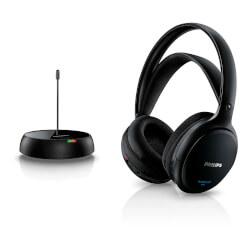 Auriculares Philips Shc5200 | Quonty.com | SHC5200/10