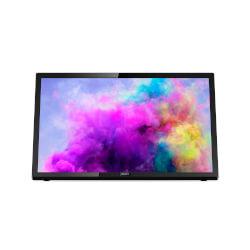 TV LED PHILIPS 22PFT5303 22'' FHD 1920X1080 | Quonty.com | 22PFT5303/12