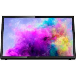 TV LED PHILIPS 24PFT5303 24'' FHD 1920 X 1080 | Quonty.com | 24PFT5303/12