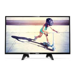 TV LED PHILIPS 32PFT4132 32'' FHD | Quonty.com | 32PFT4132/12