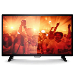 PHILIPS 32PHS4001 32'' HD | Quonty.com | 32PHS4001