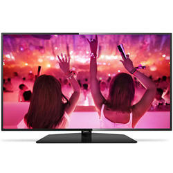 PHILIPS 32PHS5301 32'' HD | Quonty.com | 32PHS5301