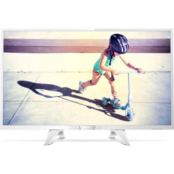 TV LED PHILIPS 32PHT4032 32'' HD | Quonty.com | 32PHT4032/12
