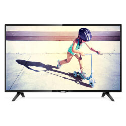 PHILIPS 32PHT4112 32'' HD | Quonty.com | 32PHT4112/12