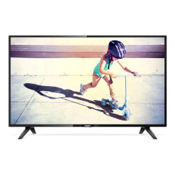 TV LED PHILIPS 39PHT4112 39'' HD | Quonty.com | 39PHT4112/12