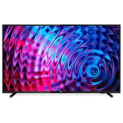 TV LED ULTRAFINO PHILIPS 43PFS5803 43'''1920x1080 SMART TV | Quonty.com | 43PFS5803/12