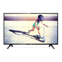 TV LED PHILIPS 43PFT4112 43'' FHD | Quonty.com | 43PFT4112/12