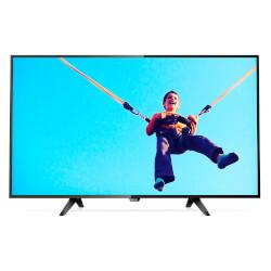 TV LED PHILIPS 43PFT5302 43'' FHD | Quonty.com | 43PFT5302/12