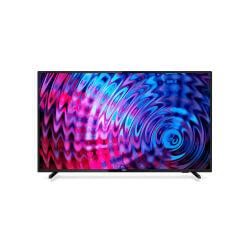 TELEVISOR LED ULTRAPLANO PHILIPS 43PFT5503 43'' 1920x1080 | Quonty.com | 43PFT5503/12