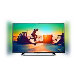 TV LED PHILIPS 43PUS6262 43'' 4K-UHD | Quonty.com | 43PUS6262/12