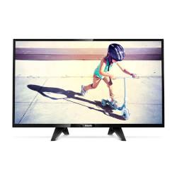 TV LED PHILIPS 49PFT4132 49'' FHD | Quonty.com | 49PFT4132/12