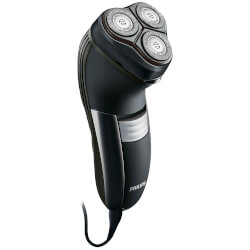 PHILIPS HQ 6906 | Quonty.com | 03AFECEEPHP6906