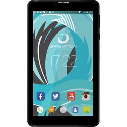 Tablet Brigmton Btpc-Ph6 7&Quot;Hd 1gb 8gb 3g A6.0 Negro | Quonty.com | BTPC-PH6-N