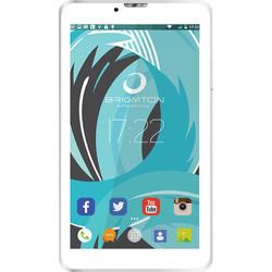 Tablet Brigmton Btpc-Ph6 7&Quot;Hd 1gb 8gb 3g A6.0 Blanco | Quonty.com | BTPC-PH6-B