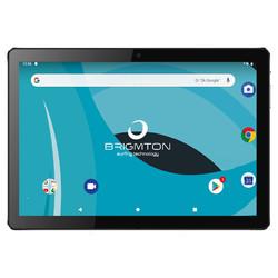 Tablet Brigmton 10&Quot;Wxga 3gb A9.0 Negro | Quonty.com | BTPC-1025OC-N