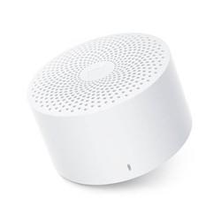 Altavoz Xiaomi Mi Compact Bluetooth Speaker 2 White | Quonty.com | QBH4141EU