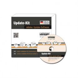 PLACA ACTUALIZACION RATIOTEC 90133 MAGNET BOARD S60 | Quonty.com | 90133