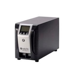 SAI RIELLO PRO SEP1000 A3 - 1000VA - 900W - 4 TOMAS IEC   Quonty.com   SEP1000A3