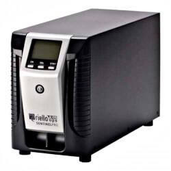 SAI RIELLO SENTINEL PRO SEP 3000 A5 3000VA 2700W | Quonty.com | SEP3000 A5