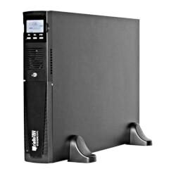 SAI RIELLO VISION DUAL VSD 3000 3000VA/2700W | Quonty.com | VSD3000