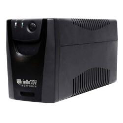 SAI OFFLINE RIELLO NPW 800 DE 800VA 480W | Quonty.com | NPW800S
