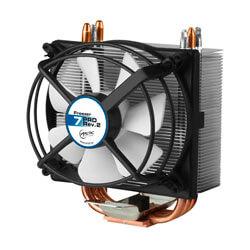 REFRIGERADOR CPU ARCTIC FREEZER 7 PRO R.2 - MULTISOCKET INTEL/AMD | Quonty.com | DCACO-FP701-CSA01