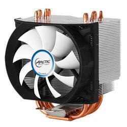 REFRIGERADOR CPU ARCTIC FREEZER 13 - MULTISOCKET INTEL/AMD | Quonty.com | UCACO-FZ130-BL