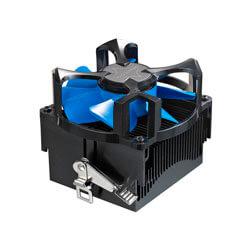 REFRIGERADOR CPU DEEPCOOL BETA11 AM2/AM3 AMD | Quonty.com | BETA11