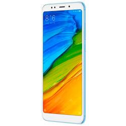 SMARTPHONE XIAOMI REDMI 5 5,7''HD OCTACORE 2GB/16GB 4G-LTE 5/12MPX DUALSIM A7.1 BLUE   Quonty.com   MSN8953/216BL/5