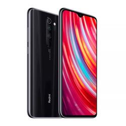 Xiaomi Redmi Note 8 Pro 6,53''Fhd+ 6gb/128gb 4g-Lte Nfc Gris | Quonty.com | MZB8342EU