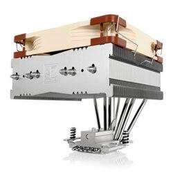 REFRIGERADOR CPU NOCTUA NH-C14S MULTISOCKET INTEL/AMD   Quonty.com   NH-C14S