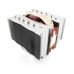 Refrigerador Cpu Noctua Nh-D15s Intel/Amd | Quonty.com | NH-D15S