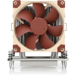 REFRIGERADOR CPU NOCTUA NH-U12S TR4-SP3 AMD | Quonty.com | NH-U12S TR4-SP3
