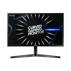 Monitor Gaming Samsung C24rg50fqu 23,5&Quot; Fhd 4ms Hdmi/Dport | Quonty.com | LC24RG50FQUXEN