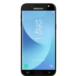 SMARTPHONE SAMSUNG GALAXY J5 (2017) NEGRO 5.2HD OCTACORE 4G | Quonty.com | SM-J530FZKDPHE