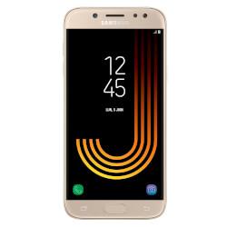 SMARTPHONE SAMSUNG GALAXY J5 5.2''HD OCTACORE 2GB/16GB 4G   Quonty.com   J530F GOLD