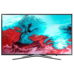 TV LED SAMSUNG 32M5505 32'' FHD | Quonty.com | UE32M5505AKXXC