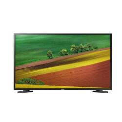 TV LED SAMSUNG 32N4005 32'' 1366x768 200HZ   Quonty.com   UE32N4005AWXXC
