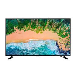TV LED SAMSUNG 43NU7025 43'' 3840X2160   Quonty.com   UE43NU7025KXXC