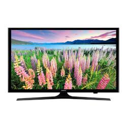 TV LED SAMSUNG 49J5200 42'' FHD 1920x1080 200HZ SMART TV | Quonty.com | UE49J5200AWXXC