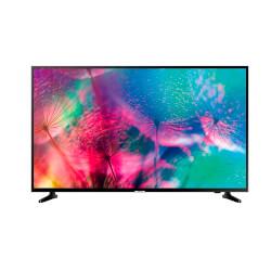 TELEVISOR LED SAMSUNG 50NU7095 50'' 3840x2160   Quonty.com   UE50NU7095UXXC