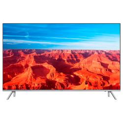 TV LED SAMSUNG 55MU7005 55'' 4K UHD 3840x2160 2300HZ | Quonty.com | 02TLDSAM55MU700
