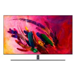 TV QLED SAMSUNG QE65Q7FNATXXC 65''HDR 3840X2160 | Quonty.com | QE65Q7FNATXXC