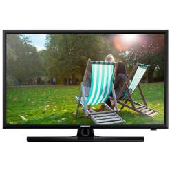 TV LED SAMSUNG T32E310EX 31,5'' FHD | Quonty.com | LT32E310EXQ