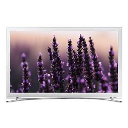 TV LED SAMSUNG UE22H5610 22'' FHD | Quonty.com | 02TLDSAM22H5610