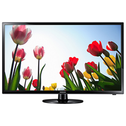 TV LED SAMSUNG UE24H4003 24'' HD | Quonty.com | UE24H4003