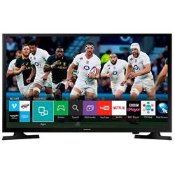 TV LED SAMSUNG UE32J5200 32'' FHD | Quonty.com | 02TLDSAM32J5200