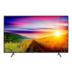TV LED SAMSUNG UE40NU7125KXXC 40'' 3840x2160 SMART TV | Quonty.com | UE40NU7125KXXC