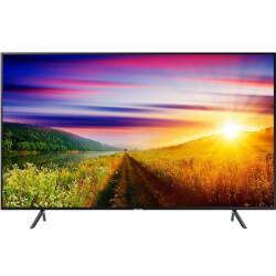 TV LED SAMSUNG UE49NU7105KXXC 49'' 3840X2160 1300HZ SMART TV | Quonty.com | UE49NU7105KXXC