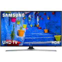 TV LED SAMSUNG 50MU6125 50'' 4K-UHD | Quonty.com | UE50MU6125KXXC
